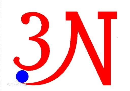 logo logo 标识 标志 设计 矢量 矢量图 素材 图标 512_361