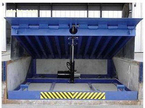 液压卸货平台-AG亚洲国际游戏官网机械